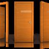 the-door-boutique-ti-0001ps_venice-vl22