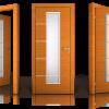 the-door-boutique-ti-0001ps_venice-vl41