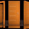the-door-boutique-ti-0001ps_venice-vl42