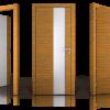 the-door-boutique-ti-0002ps_lyon-ls02