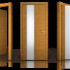 the-door-boutique-ti-0002ps_lyon-ls03