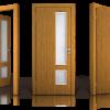 the-door-boutique-ti-0002ps_madrid-mw02