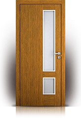 the-door-boutique-ti-0002ps_madrid-mw02_02