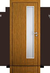the-door-boutique-ti-0002ps_madrid-mw12_02