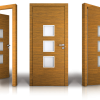 the-door-boutique-ti-0002ps_madrid-mw22