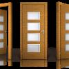 the-door-boutique-ti-0002ps_madrid-mw31