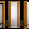 the-door-boutique-ti-0002ps_monaco-ms01