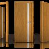 the-door-boutique-ti-0002ps_monaco-ms02