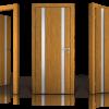 the-door-boutique-ti-0002ps_monaco-ms03