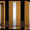 the-door-boutique-ti-0002ps_monaco-ms11