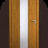 the-door-boutique-ti-0002ps_monaco-ms11_02
