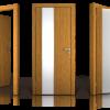 the-door-boutique-ti-0002ps_monaco-ms13