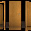 the-door-boutique-ti-0002ps_monaco-ms14