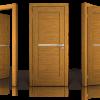 the-door-boutique-ti-0002ps_naples-nr01