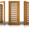 the-door-boutique-ti-0002ps_naples-nr11