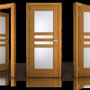 the-door-boutique-ti-0002ps_naples-nr13