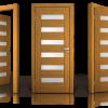 the-door-boutique-ti-0002ps_naples-nr21