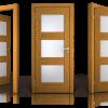 the-door-boutique-ti-0002ps_naples-nr22