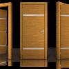 the-door-boutique-ti-0002ps_paris-ps02b