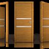 the-door-boutique-ti-0002ps_paris-ps02c