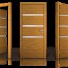 the-door-boutique-ti-0002ps_paris-ps03