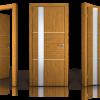 the-door-boutique-ti-0002ps_rome-rk02