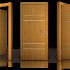 the-door-boutique-ti-0002ps_rome-rk11
