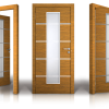 the-door-boutique-ti-0002ps_venice-vl01