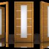 the-door-boutique-ti-0002ps_venice-vl02