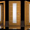 the-door-boutique-ti-0002ps_venice-vl11