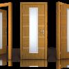 the-door-boutique-ti-0002ps_venice-vl12