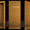 the-door-boutique-ti-0002ps_venice-vl22