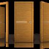 the-door-boutique-ti-0002ps_venice-vl32
