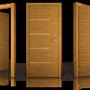 the-door-boutique-ti-0002ps_venice-vl42