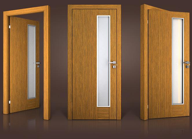 the-door-boutique-ts-0002_monaco-ms12