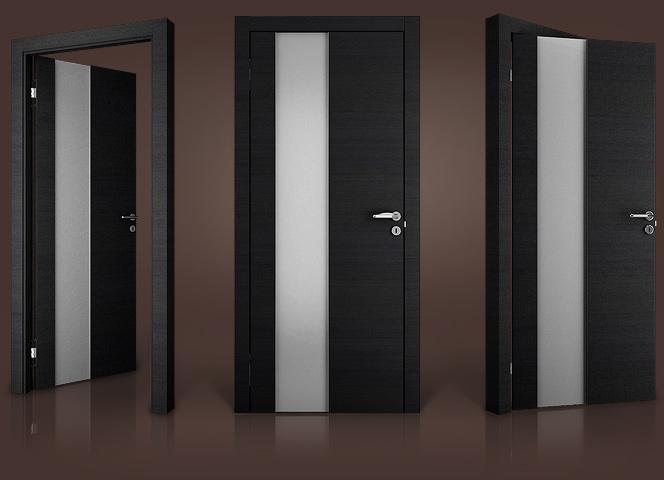 the-door-boutique-wb-1110_lyon-ls03