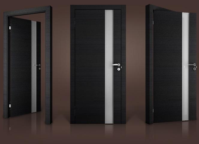 the-door-boutique-wb-1110_lyon-ls12