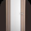 the-door-boutique-ws-1011_monaco-ms01_02