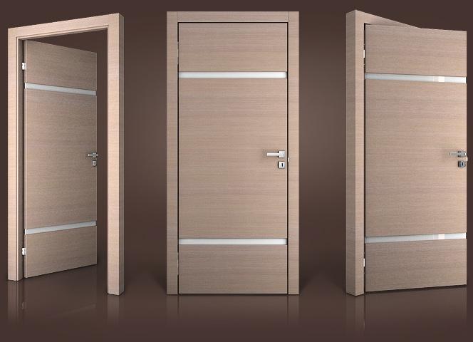 the-door-boutique-ws-1011_paris_ps02b