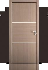 the-door-boutique-ws-1011_rome-rk-01_02