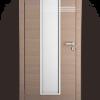 the-door-boutique-ws-1011_venice-vl-21_02