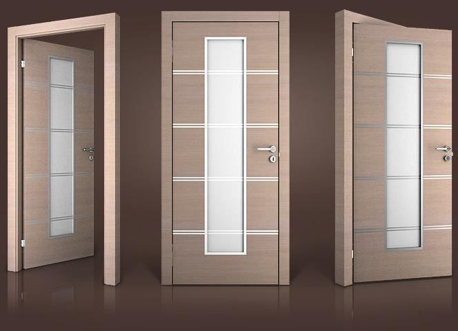 the-door-boutique-ws-1011_venice-vl01