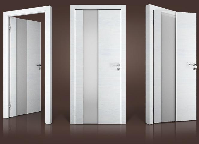 the-door-boutique-yw-1012_lyon-ls03
