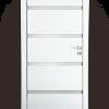 the-door-boutique-yw-1012_paris-ps04_02