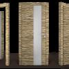 the-door-boutique-ze-0112ps_lyon-ls02