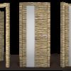 the-door-boutique-ze-0112ps_lyon-ls03