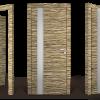 the-door-boutique-ze-0112ps_lyon-ls13