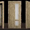 the-door-boutique-ze-0112ps_madrid-mw02