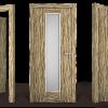 the-door-boutique-ze-0112ps_madrid-mw11