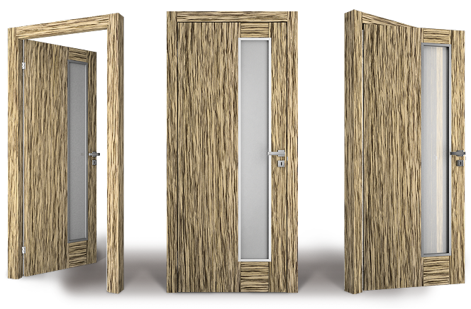 the-door-boutique-ze-0112ps_madrid-mw12